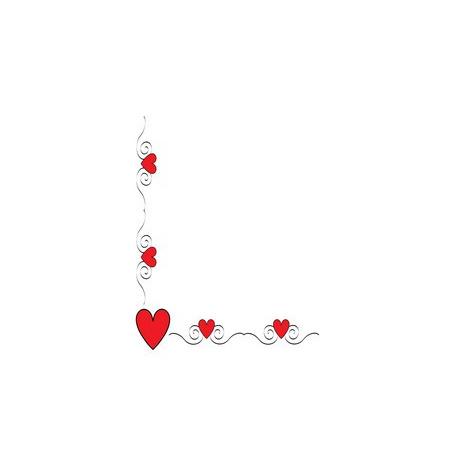 Amour merveilleux-10