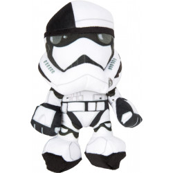 Star Wars Plush Executioner...