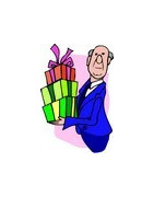 Afscheidscadeau, afscheids cadeau, cadeau afscheid, afscheidskado en afscheids cadeau op Custopolis.com vinden