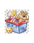 Leerzame spelletjes: cadeau idee, gepersonaliseerde cadeaus, kado idee, kadotips, kado geschenken en originele cadeaus