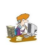 Gift ideas for secretaries, secretary day gifts and secretarys day | Custopolis.Com
