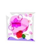 Des cadeaux originaux pour la  St valentin de mon amour | Custopolis.com