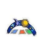 Des idees de cadeaux originaux sur le theme de l'astrologie | Custopolis.com
