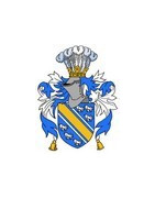 Heraldry, make coast of arms and  the coast of arms | Custopolis.com