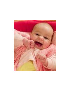 Des idees de cadeaux avec la photo de votre bebe, votre amour | Custopolis.com