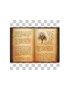 Books, gifts books, personalized custom gifts and gift idea | Custopolis.com
