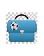 Zakken zakken zakken, zaktjes, draagtassen, persoonlijke cadeaus, draagtassen bedrukken en draagtas op Custopolis.com vinden