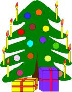 Des idees de cadeau pour un cadeau de fete de Noel